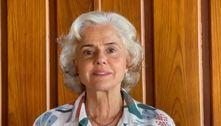 Marieta Severo relembra luta contra covid e incentiva vacinação