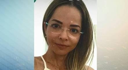 Marilda foi encontrada morta pelo marido em MG