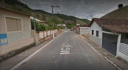 Ato ocorreu em Mariléria, no Vale do Rio Doce