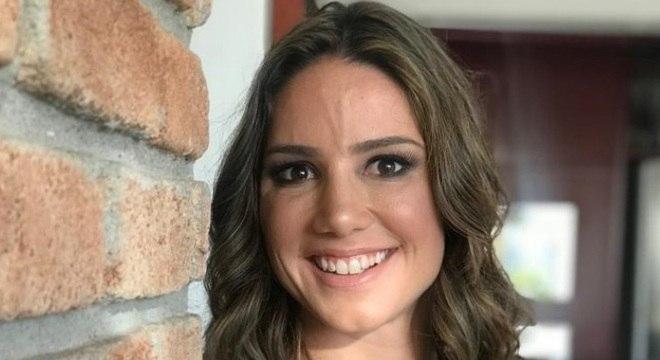 Marina Amaral largou emprego em multinacional para abrir seu próprio negócio