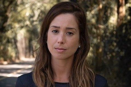 Marina Ferrari está deixando o Fox Sports