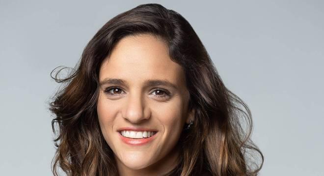 Marina Helou (Rede) disse que apoiará Boulos no 2º turno em SP