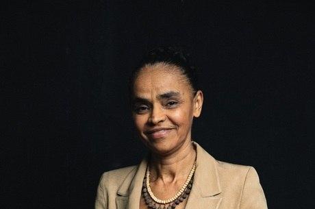 Marina Silva quer fortalecer planejamento urbano