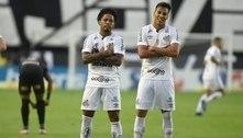 Santos confia em retrospecto fora de casa e força máxima contra Boca