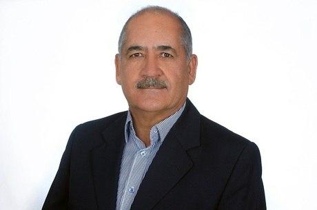 General já foi chefe do Estado-Maior de Minas