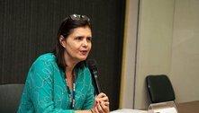 IBGE: Marise Ferreira assume presidência sem verba para o Censo