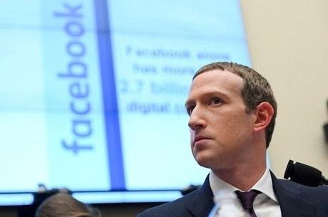 Zuckerberg falou sobre antissemitismo na rede