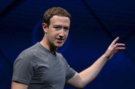 Zuckerberg: 'Algumas respostas exigem período mais longo'