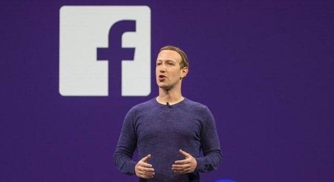Rede social afirma que está lutando contra desinformação em época de pandemia