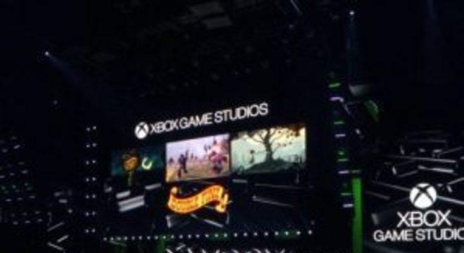 """Marketing do Xbox diz que fãs não devem esperar trailers de """"estreias mundiais"""" tão cedo"""