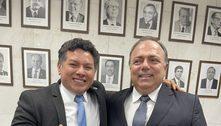 Ex-marqueteiro de Pazuello pede que CPI não vote quebra de sigilo