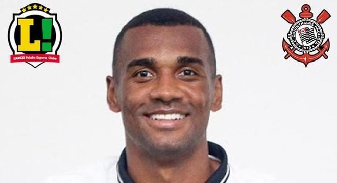 Os preferidos de Mancini no Corinthians: veja quem mais jogou com o técnico