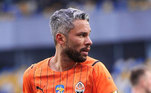 Marlos: ex-jogador do São Paulo e que defende o Shakhtar Donetsk desde 2014, o meia se naturalizou ucraniano após passar mais de nove anos no país, por defender o Matealist e o próprio Shakhtar.