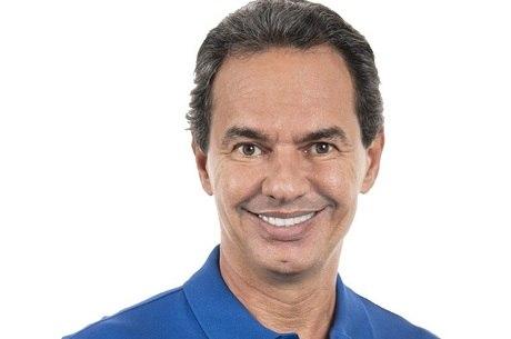 Marquinhos Trad foi reeleito prefeito de Campo Grande