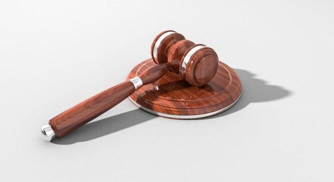 Decisão tornou válida a execução da pena no Brasil