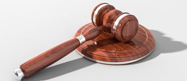 Cresce o apelo popular contra crimes, abusos e ativismos judiciais