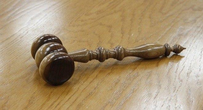 Nova lei prevê punições para agentes públicos como juízes