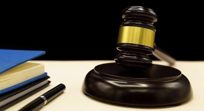 Juíza bloqueou ordem do governo dos EUA de proibir downloads do WeChat