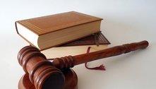 Tribunal faz hora extra para anular condenações de ex-presidente