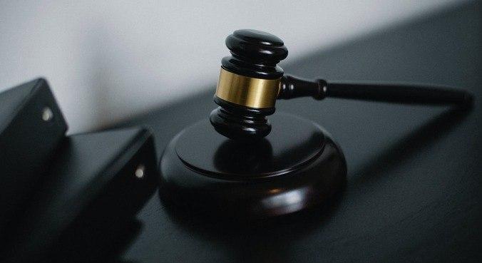 Justiça determinou o ressarcimento dos valores referentes às cobranças indevidas