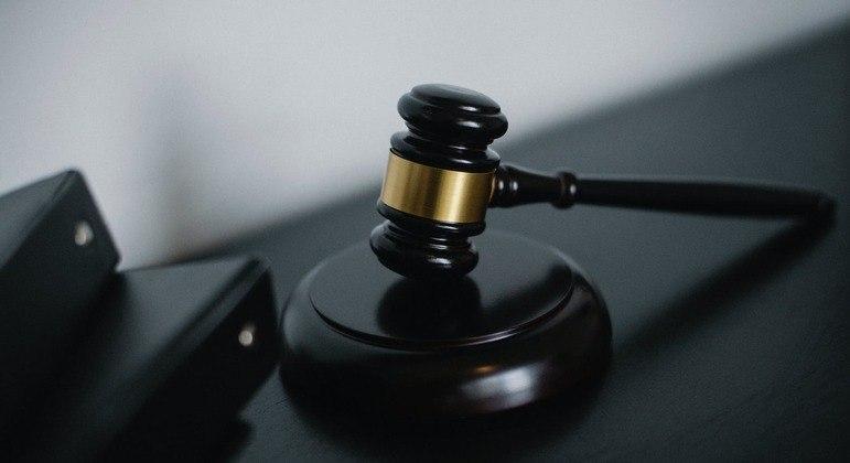 Julgamento de indiano por tentativa de estupro ainda não tem data marcada