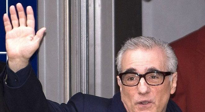 Martin Scorsese fará documentário sobre a cena musical de Nova York nos anos 70