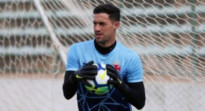 057c4905e4c09 Você se lembra a escalação do Vasco no último jogo contra o Flamengo ...