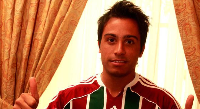 Martinuccio - Fluminense - O argentino foi contratado com pompa após brilhar na Libertadores pelo Peñarol, vice-campeão para o Santos. No entanto, não repetiu as atuações, sendo constantemente emprestado pelo Fluminense. Entrou em campo em apenas 15 partida e marcou um gol.