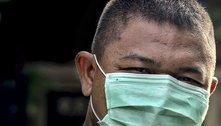 Por que vacinados devem manter o uso de máscara contra a covid-19
