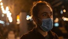 'É um despropósito', diz médico sobre flexibilizar uso de máscara