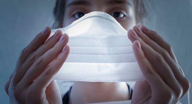 Especialistas avaliam situação do país após seis meses do início da pandemia
