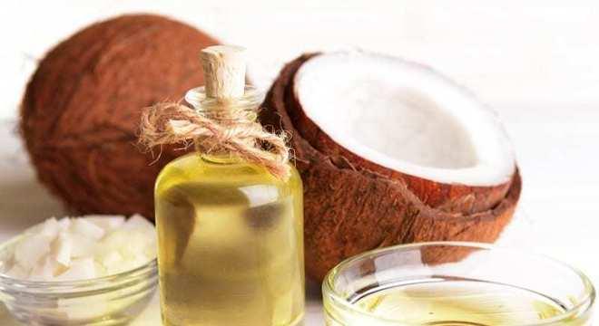 Máscara de Nutrição - Como revitalizar o cabelo ressecado