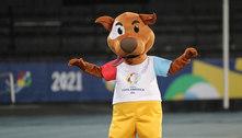 Copa América registra 66 casos de covid-19, diz Ministério da Saúde