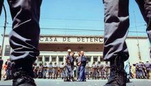 STJ mantém condenações de policiais do Massacre do Carandiru