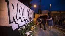Atirador de Suzano disse que todo mundo saberia de atentado, afirma familiar ()