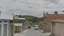 Criança de 11 anos é morta a tiros no meio da rua em Betim (MG)