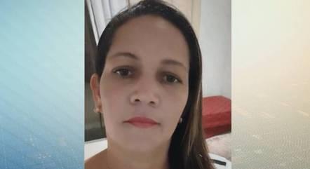 Poliana Santos foi morta com uma facada