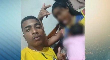 Suspeito confessou ter matado jovem a facadas