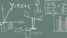 MEC lança curso EAD gratuito de matemática com certificado