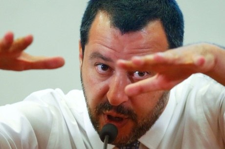 'Decreto Salvini' restringe cidadania italiana à segunda geração