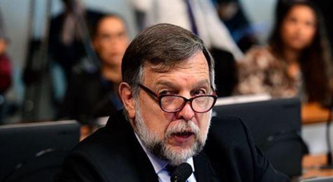 Matéria segue agora para a análise da Comissão de Direitos Humanos (CDH)