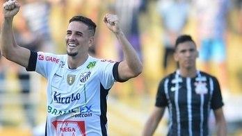 Corinthians perde para o Bragantino por 3 a 2 nas quartas do Paulista (Mauro Horita/Folhapress - 18.3.2018)