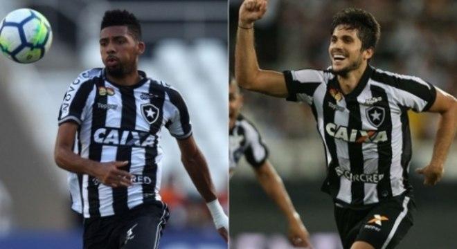 Matheus Fernandes + Rabello