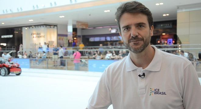 Matheus Figueiredo