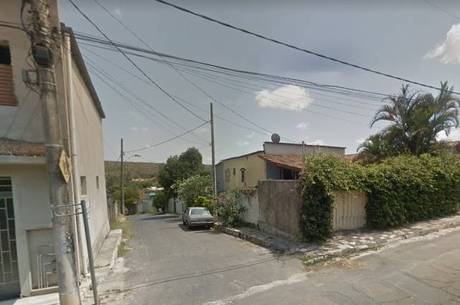 Caso aconteceu em Matozinhos, na Grande BH