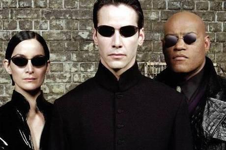 Matrix 4 terá data de lançamento mudada de novo