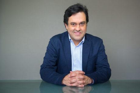 Maurício Almeida, sócio-fundador da Watch Brasil