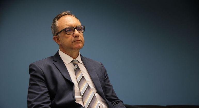 País regrediu 20 anos na educação com pandemia, diz secretário