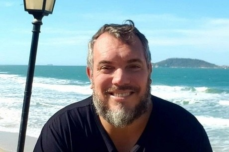 Mauricio Gyboski, autor de novelas