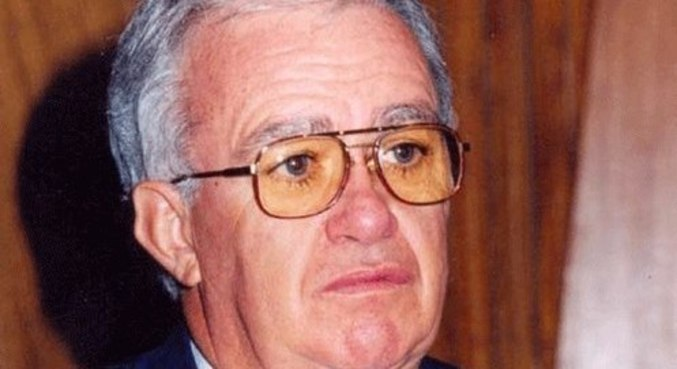 Maurício Soares faleceu aos 81 anos